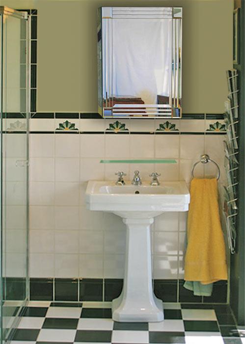 Shaving Cabinets Melbourne Medicine Bathroom Cabinets