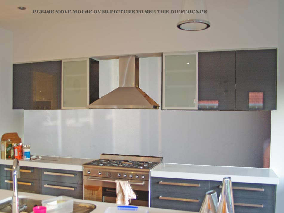 amazing paint kitchen cabinets gloss images  burleighvirtuallibrary